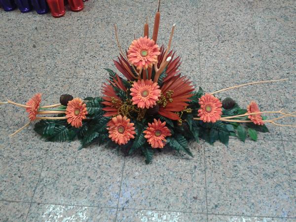 Ikebana Phoca_thumb_l_20131011_092341
